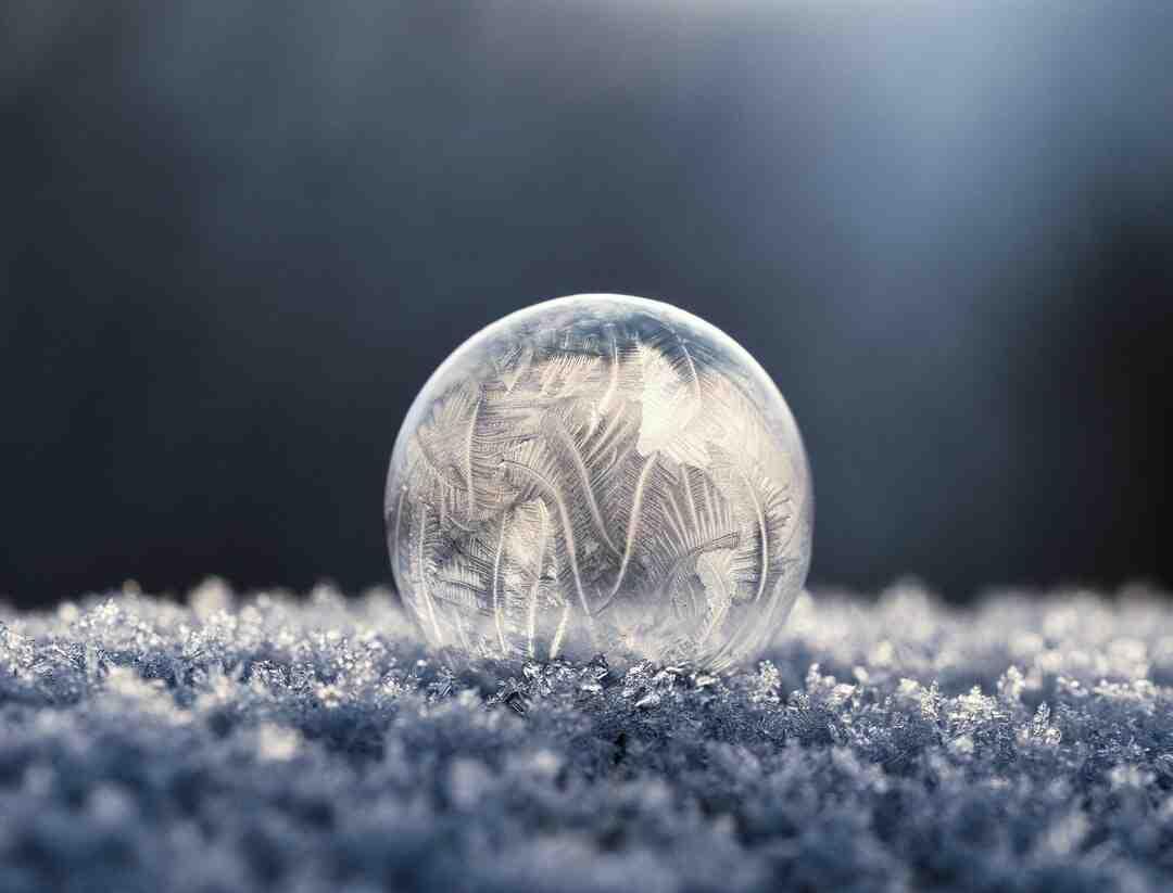 Comment isoler fenêtre simple vitrage froid