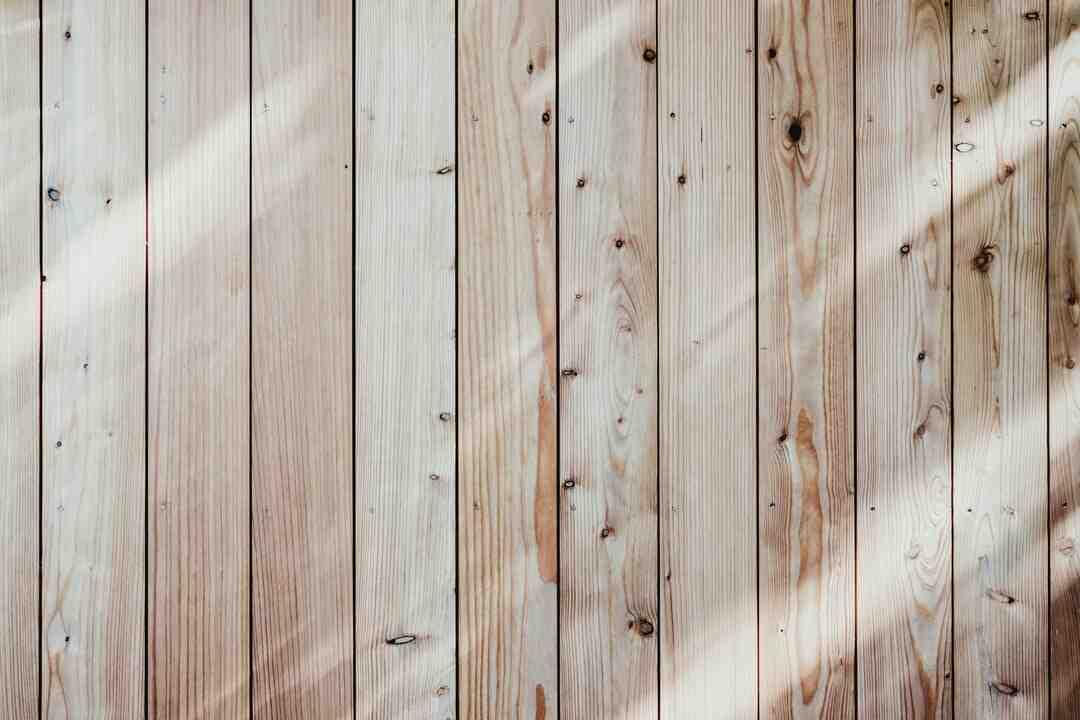 Poele a bois brico depot