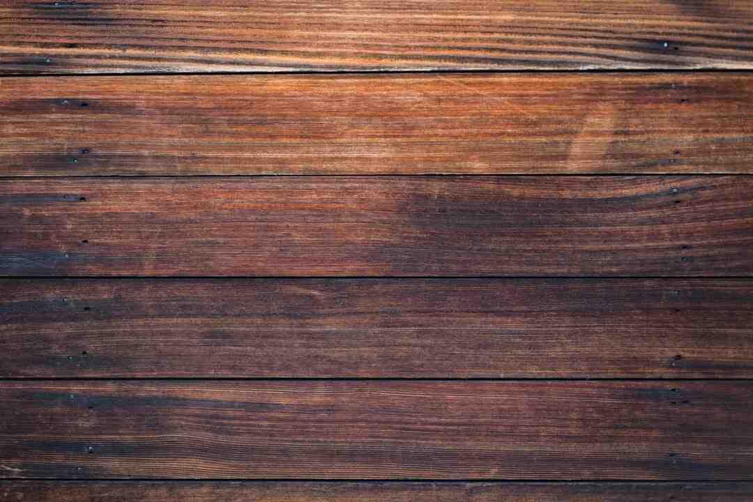 Poele a bois buche 50 cm