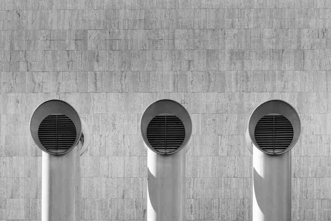 Comment isoler tuyau chauffage