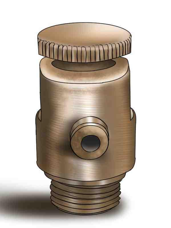Comment remettre de leau dans un radiateur en fonte ?