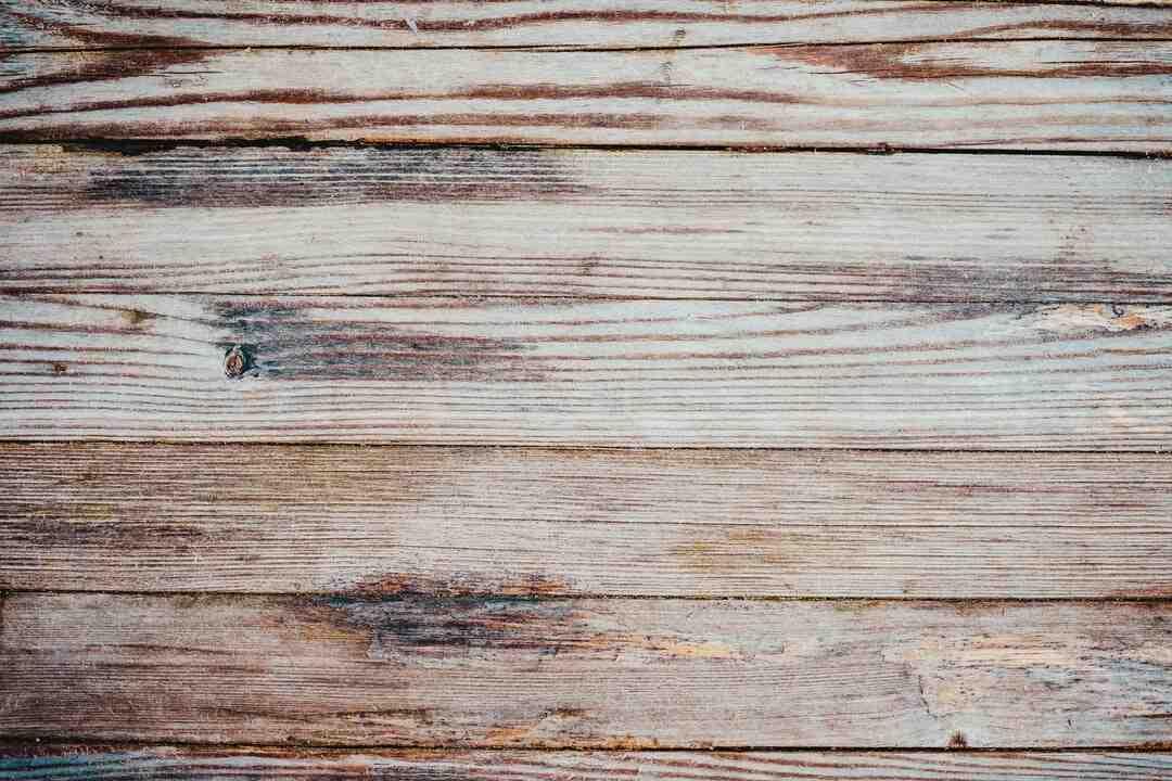 Poele a bois rectangulaire