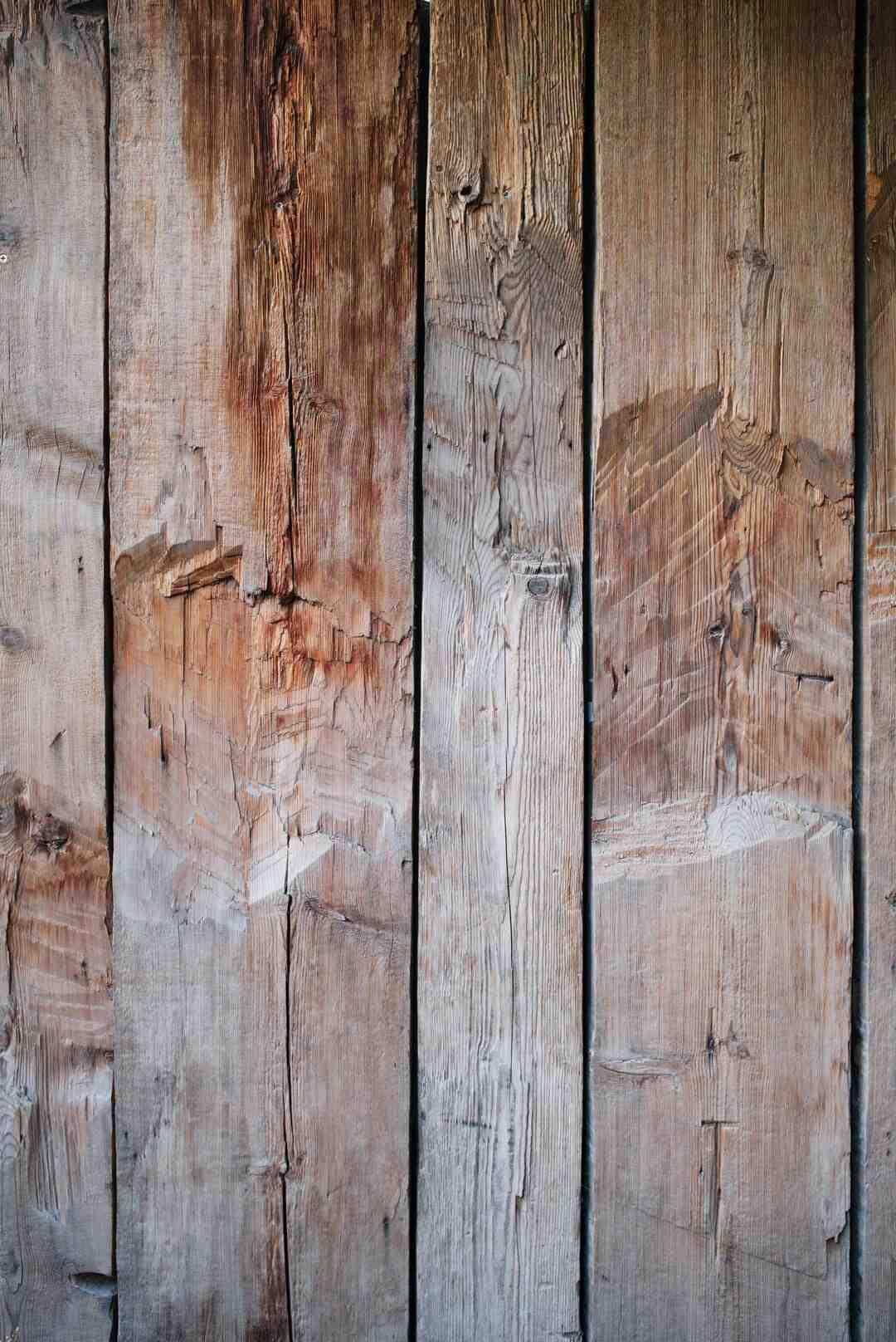 Quel Insert pour une cheminée ancienne ?