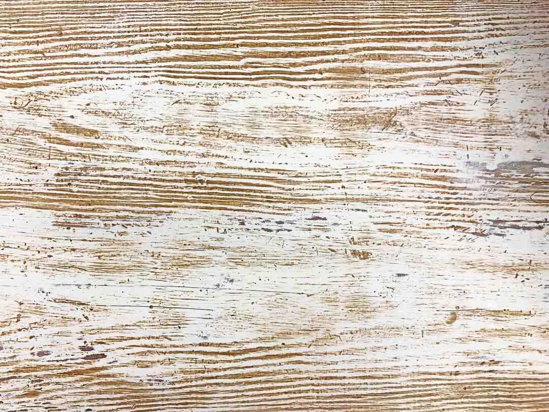 Quelle est la meilleure marque de poêle à bois ?