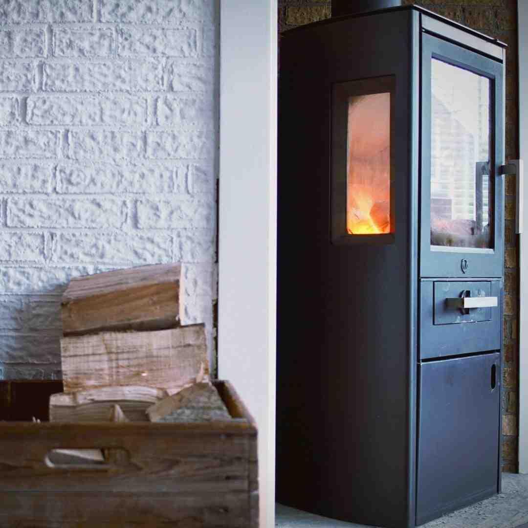 Quelle puissance de chauffe pour un poêle à bois ?