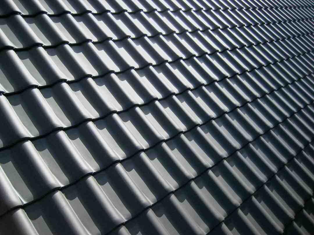 Comment isoler combles sous toiture