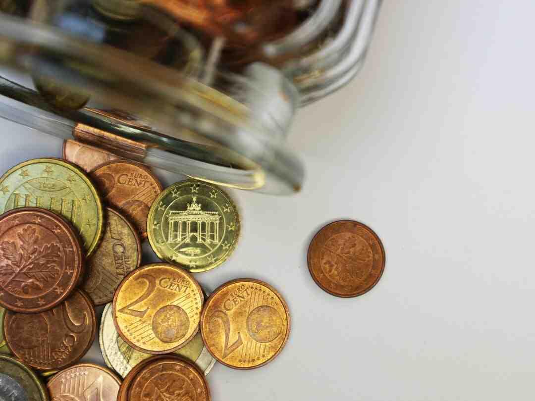 Comment isoler pour 1 euro