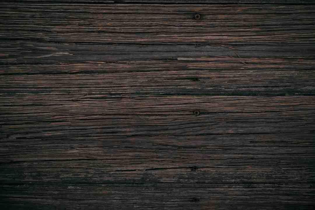Poele a bois granule