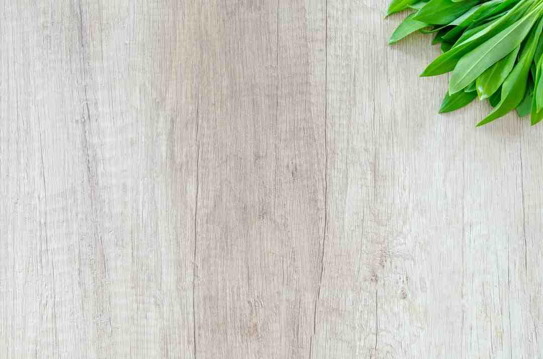 Quel poêle à bois pour quelle surface ?