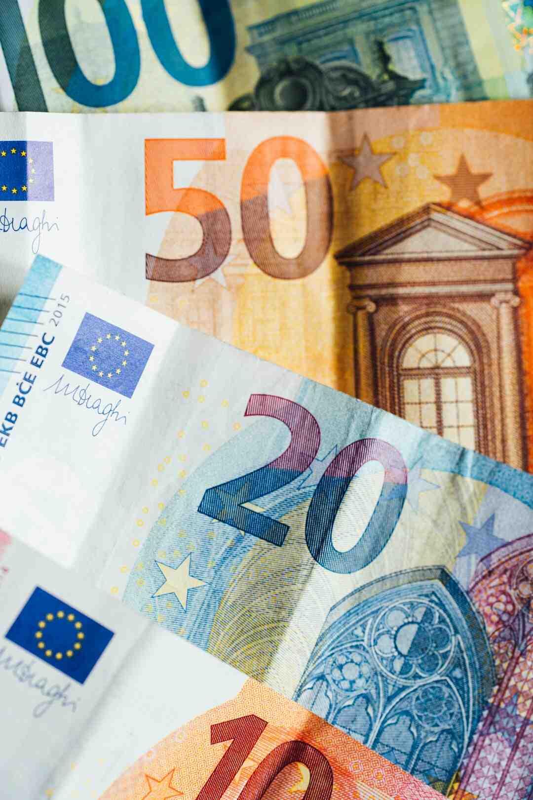 Quel revenu pour isolation à 1 euros en 2020 ?